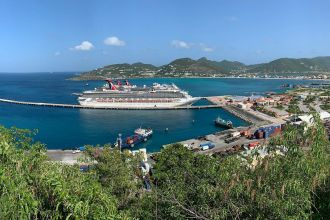 Carnival-Ships-in-Port.jpg