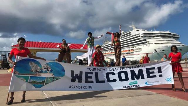 Carnival-Sunshine-Welcomed.jpg
