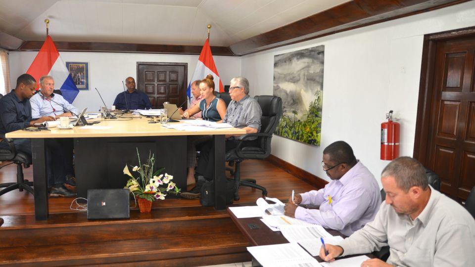Central-Committee-meeting-Saba-Island-Council-Oct.-21-scaled.jpg