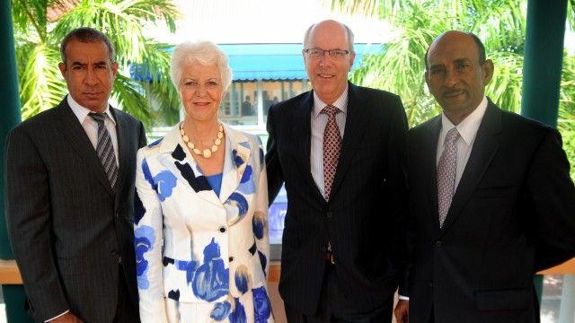 Cft_leden_voor_Curacao_en_Sint_Maarten.JPG