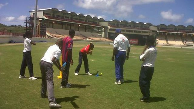 Coaches__batting_drills.jpg