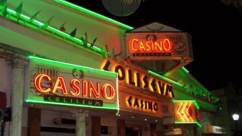 Coliseum-Casino-SXM.jpg