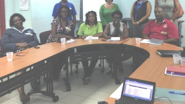 Committee_Members_-_001.jpg