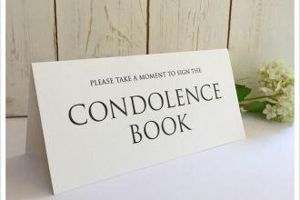 Condolence-Book-Photo.jpg