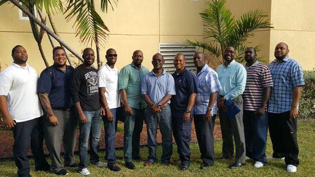Coordinators-PJIAE.jpg