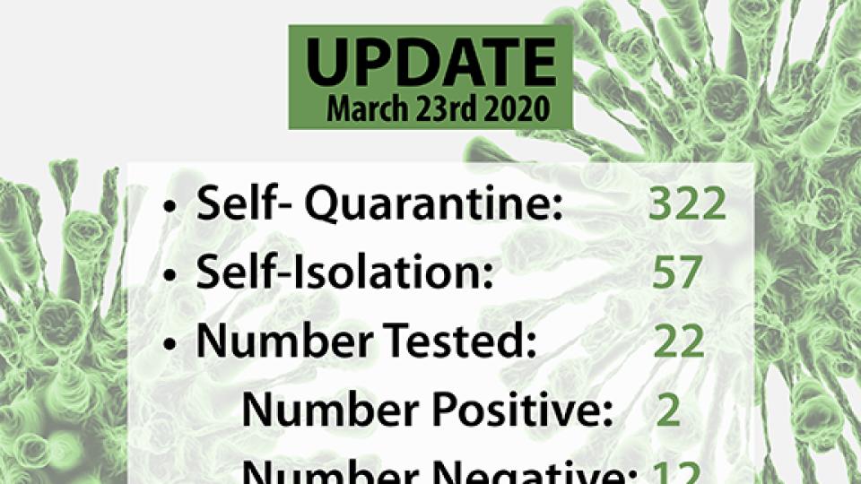 Corona-Virus-Daily-Stats-1.png