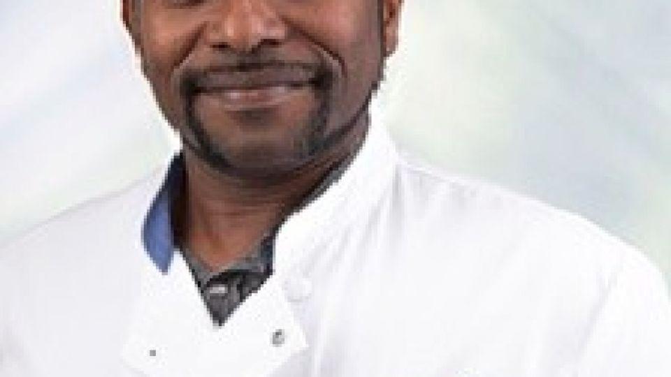 Dr.-M.-Buncamper.jpg