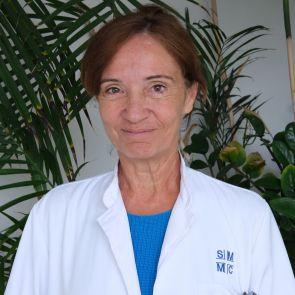SMMC expands neurological services