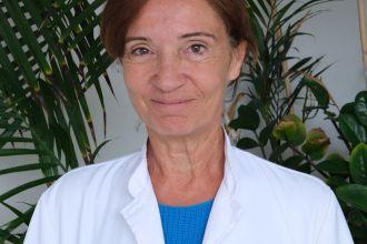 Dr.-Marques-Neurologist.jpg
