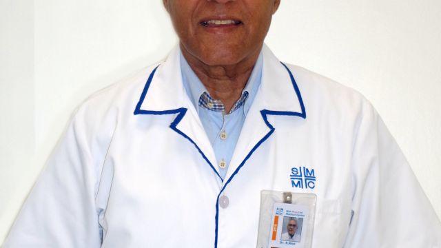 Dr.-Rico-edited.jpg