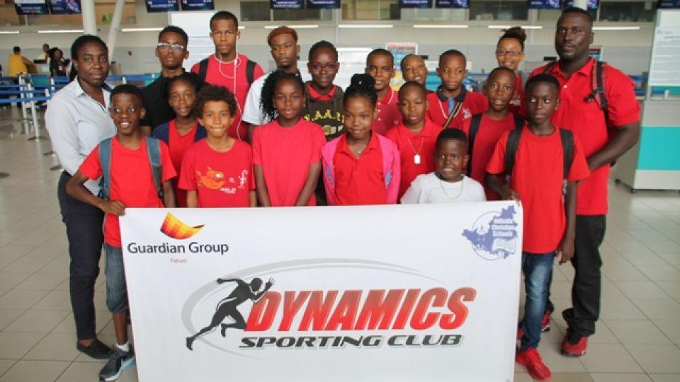 Dynamics-Sporting-Club-Photo.jpg