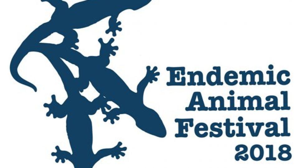 EAF-2018-Logo.jpg