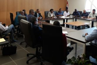 EOC-Wed-Meeting-Chaired-by-Prime-Minister-LRM.jpg