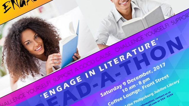 Engage-in-Literature-HD-Poster.jpg