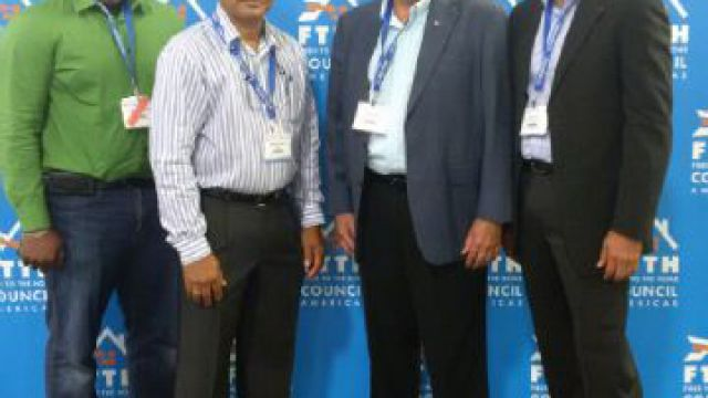 FTTH-Conference.jpg