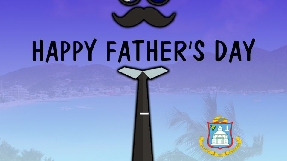 Fathers-Day-Graphic.jpg