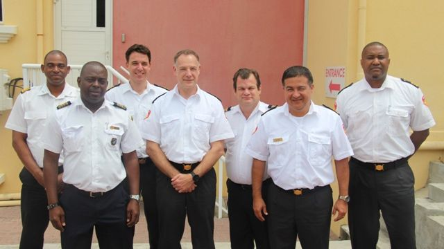 Fire-Dept-Fire-Chiefs-from-within-the-Kingdom-of-the-NED.jpg