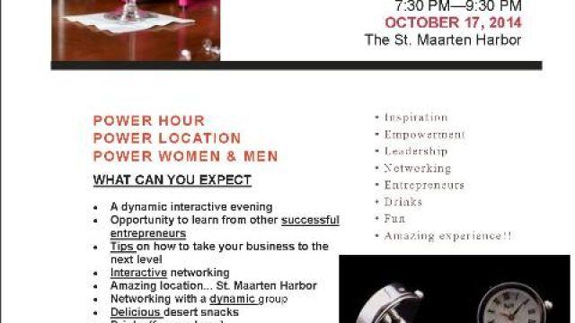 Flyer.HeelsCufflinks.Oct17.jpg