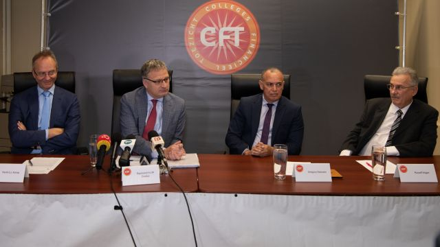 Foto-persconferentie-Cft-op-Curacao-20200212-2.jpg