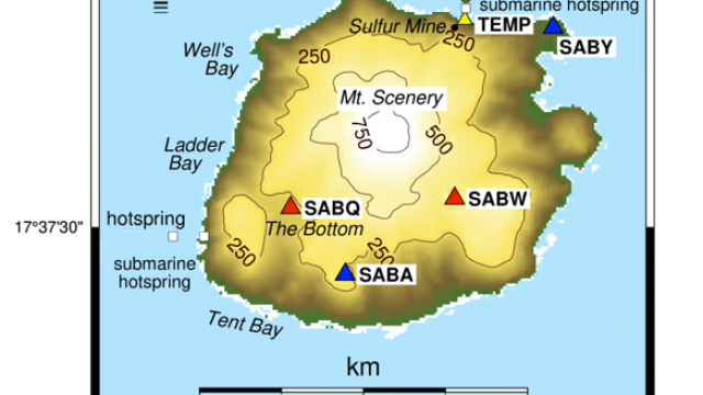 Geophysical_monitoring_network_Saba.png