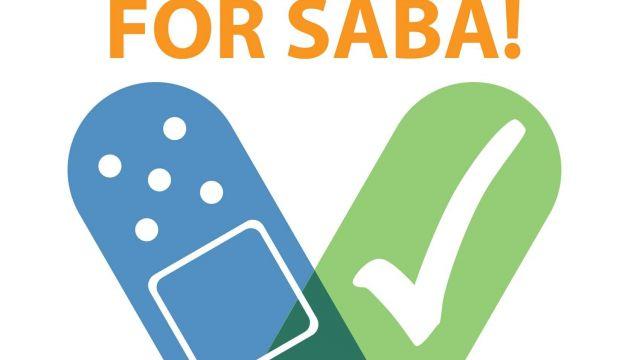 Get-vaccinated-for-Saba-logo.jpg