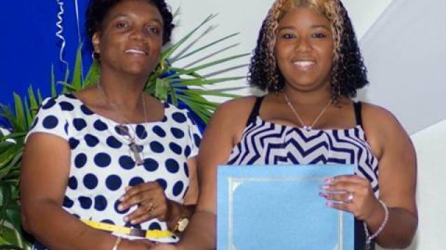 Graduation-pic.jpg
