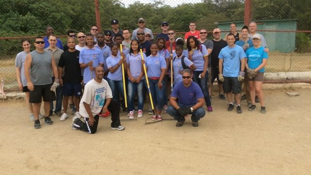 HBH-Ball-Field-Cleaning-Crew4.jpg