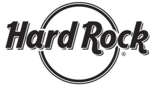 Hard-Rock-International.jpg