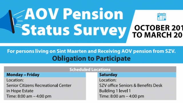 Header-AOV-Pension-Status-Survey.png