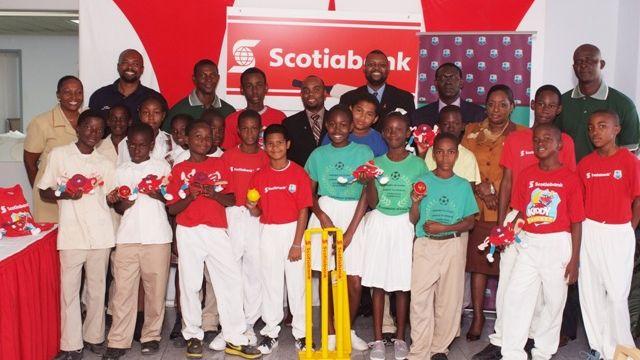 Kiddy_Cricketers.jpg