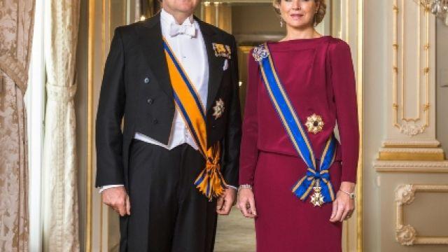 Koning-Willem-Alexander-en-Koningin-Maxima-jpg.jpg