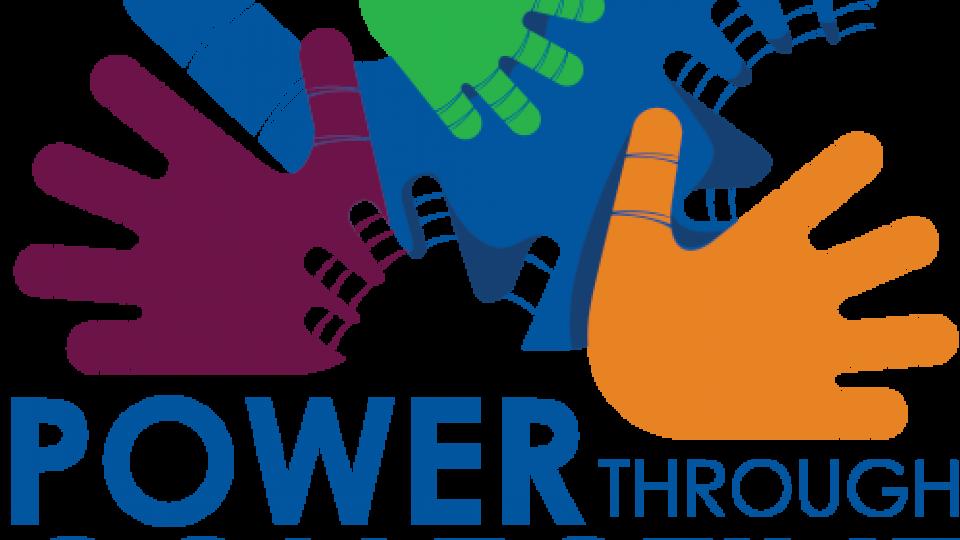 Logo-Blue-Text-Sub-Theme-Power-Through-Collective-Action.png