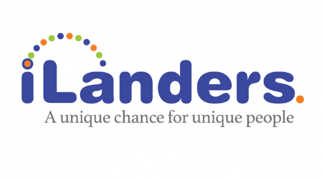 Logo-iLanders.png