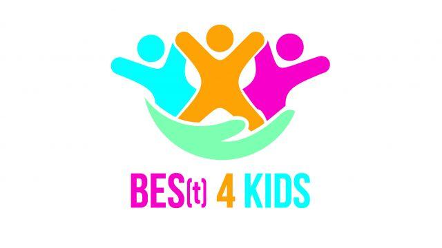 Logo_BESt4kids.jpg