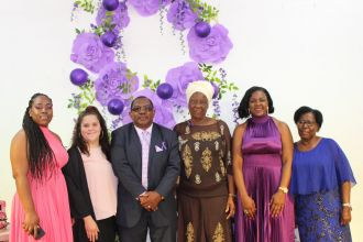 March-2020-International-Womens-Day-event-Saba.jpeg