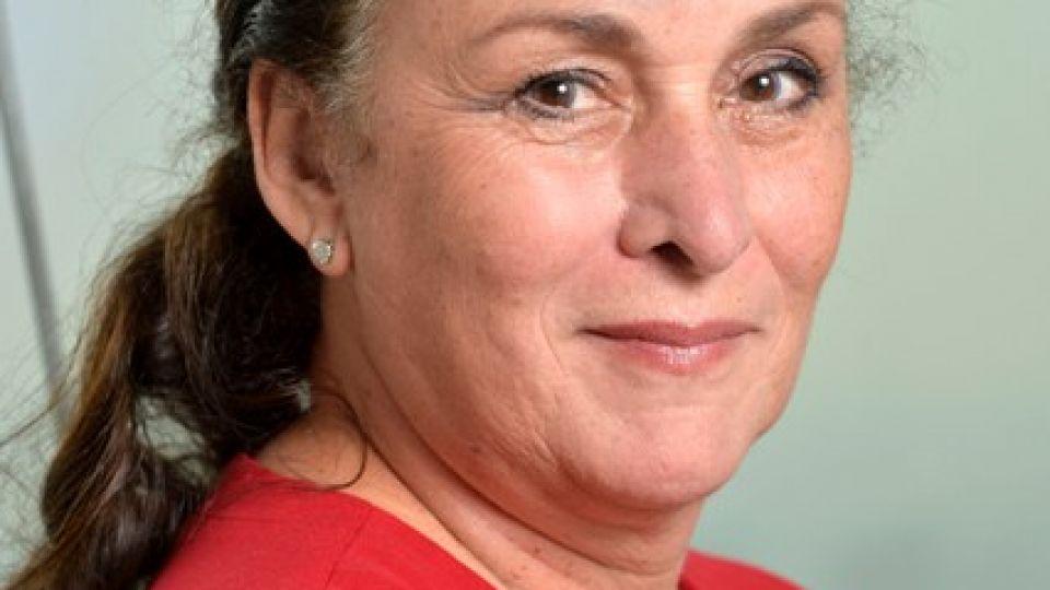 Maria-van-der-Sluijs-Plantz-2.jpg