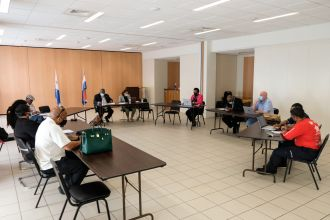 Meeting-with-Prime-Minister-Silveria-Jacobs-and-the-CCSU-Membership-scaled.jpg