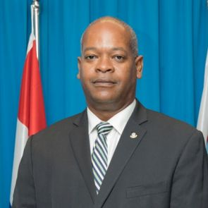 Minister of Tourism De Weever calls on interested persons to apply for CTO Scholarships and Study Grants
