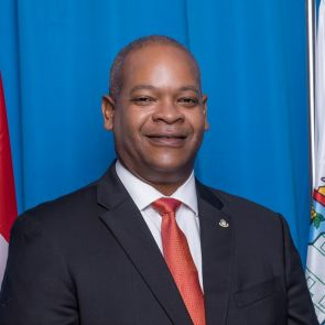 Minister De Weever: Effective law enforcement and community involvement necessary to disrupt and prevent serious crime