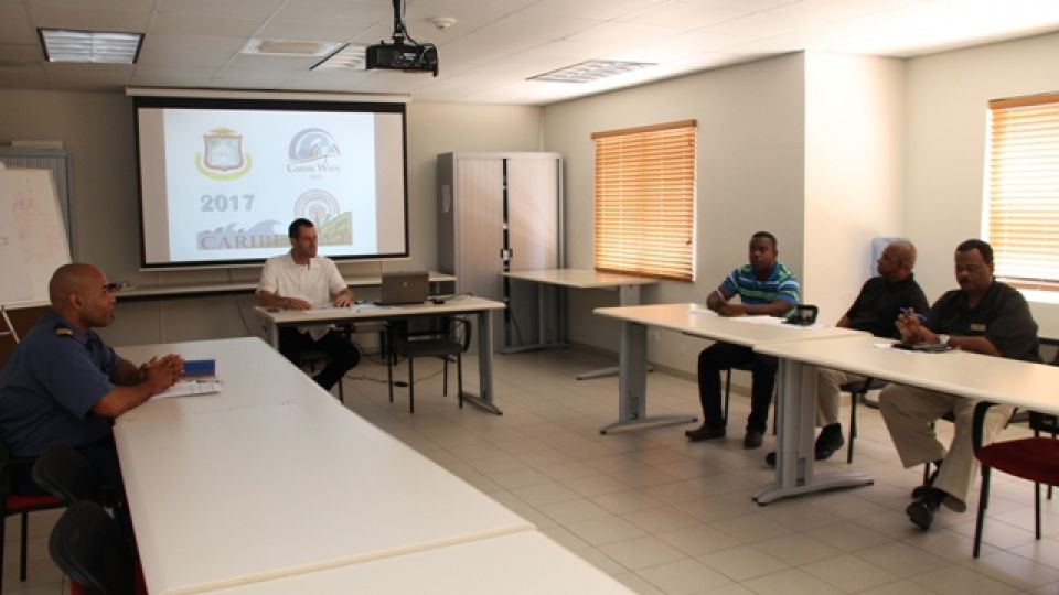 MinAGZ-Fire-Dept-Tsunami-Meeting-Preps.jpg