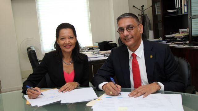 MinFIN-TelEm-Agreement-Signed.jpg
