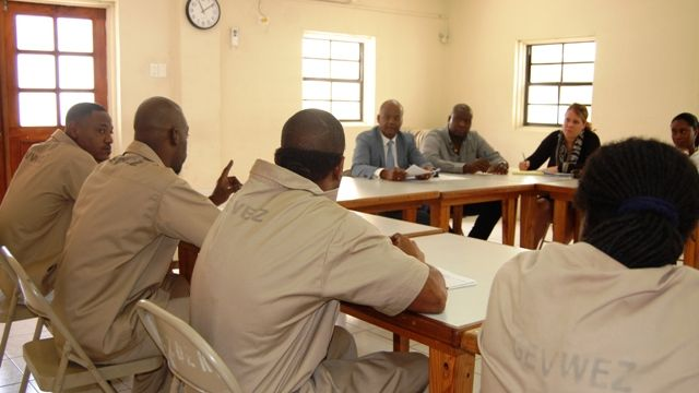 MinJUST-Meets-with-Inmates-Assoc.jpg