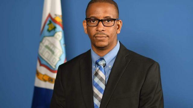 MinTEATT-Lucien-Wilson-Head-of-Inspectorate-TEATT.jpg