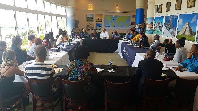 MinTEATT-Stakeholders-Meeting-.jpg
