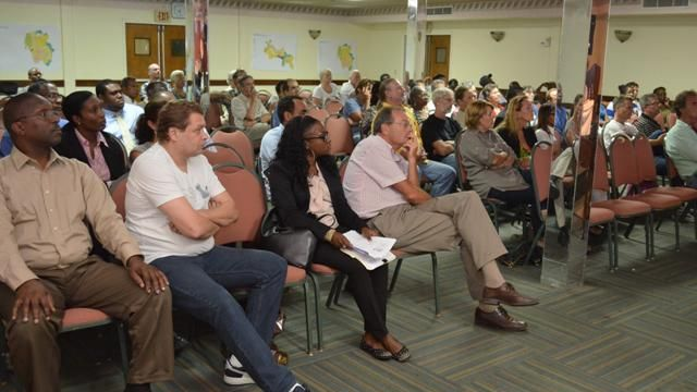 MinVROMI_Large_turnout_for_2nd_Public_Consultation_Town_Hall_Meeting_Zoning_Cole_Bay_Bill_Folly_and_Cay_Bay.JPG