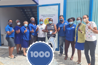 MinVSA-1000th-COVID19-Vaccine-Administered.png