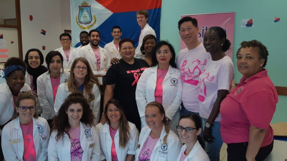 MinVSA-CPS-Breast-Anomaly-Session-pix1.jpg