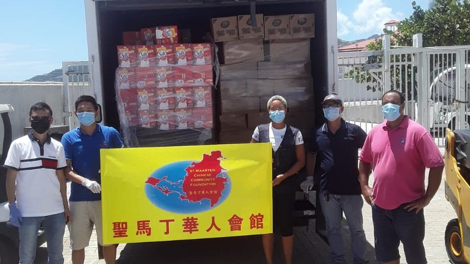 MinVSA-Chinese-Community-Donation-to-the-Most-Vulnerable.jpg