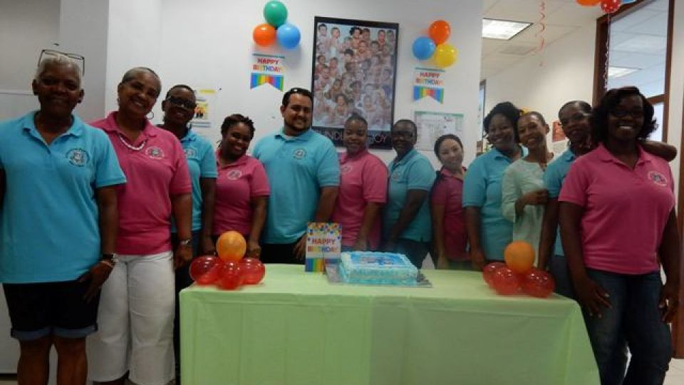 MinVSA-Vaccination-Open-House-Team-13-May-2017.jpg