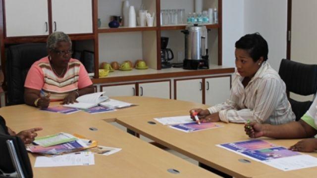 MinVSA-World-Breastfeeding-Week-stakeholders-meeting.jpg